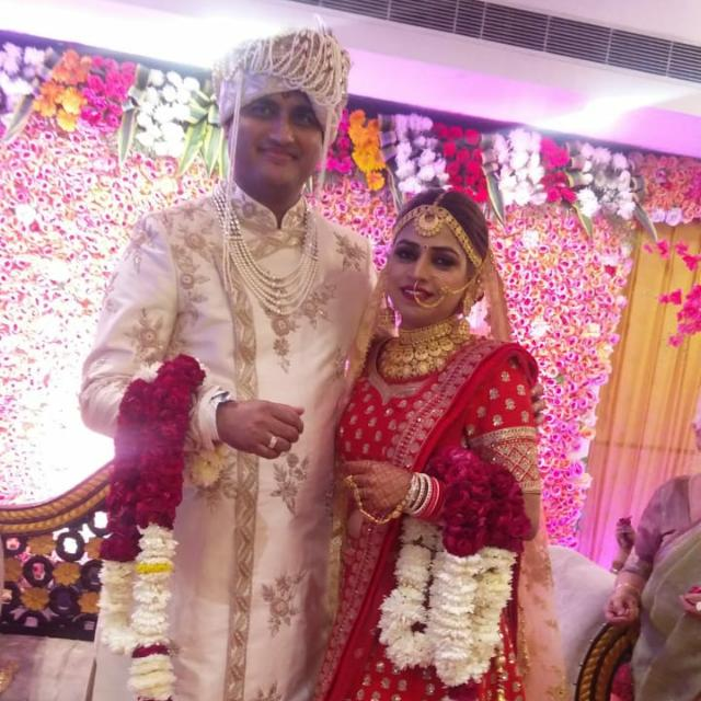 pankaj vig wedding pic.jpg